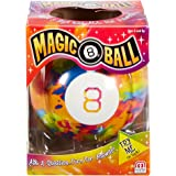 Mattel Games Magic 8 Ball Game
