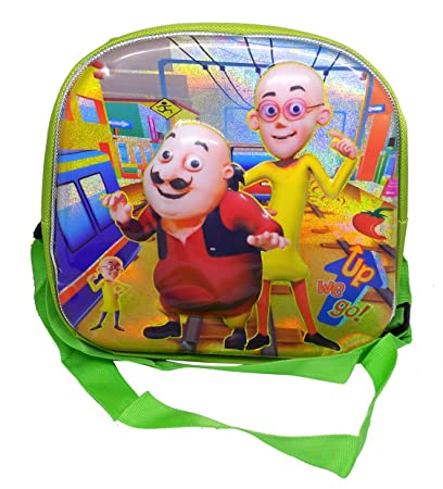 Kabello Return Gifts Bags For Birthday Party School Boys And Girls 40 Gram
