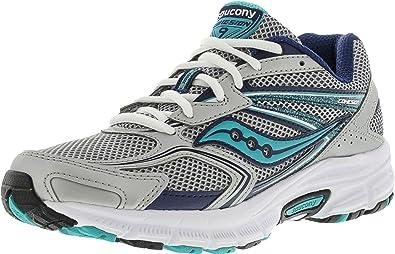 38e180edf7b Saucony Grid Cohesion 8 Women s Running Shoe Size US 10
