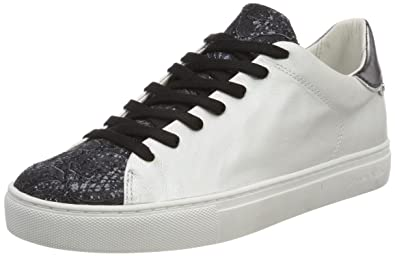 a60f3fc1eb122 Crime London 25205ks1, Sneakers Basses Femme  Amazon.fr  Chaussures ...