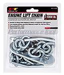 Performance Tool Herramienta de Rendimiento, Engine Lift Chain