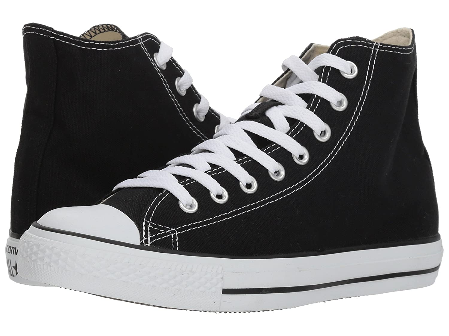CONVERSE Designer Chucks Schuhe - ALL STAR -    e9fa90