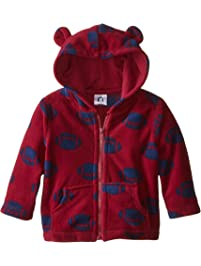 2003d4437d31 Baby Boys Jackets and Coats