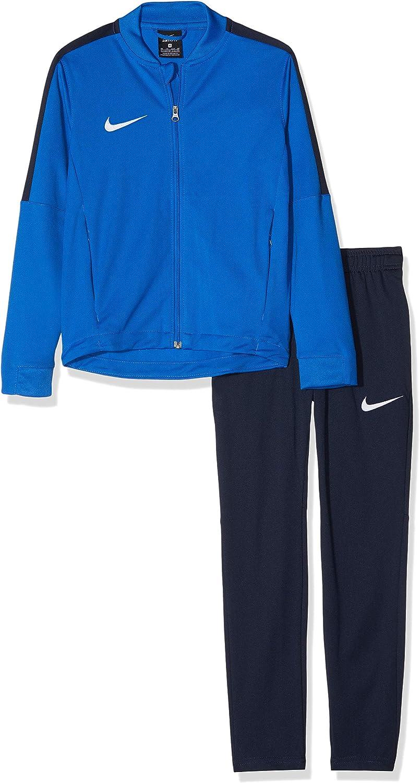 Nike Academy 16 Unisex-Youth Knit Tracksuit