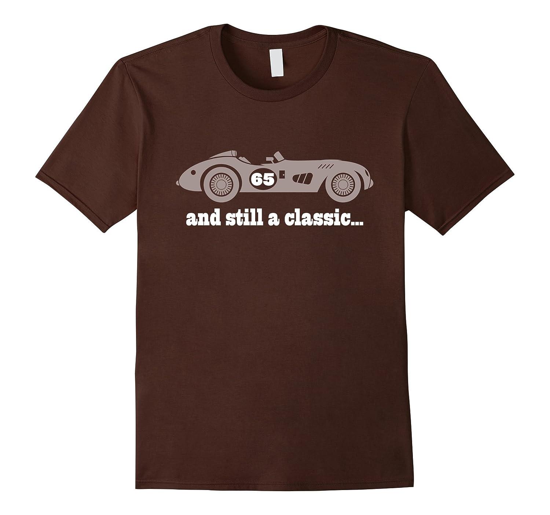Birthday Shirts Gifts Funny Black-Awarplus
