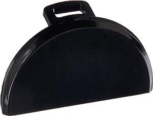 Samsung DA67-02787B Freezer Handle Cap