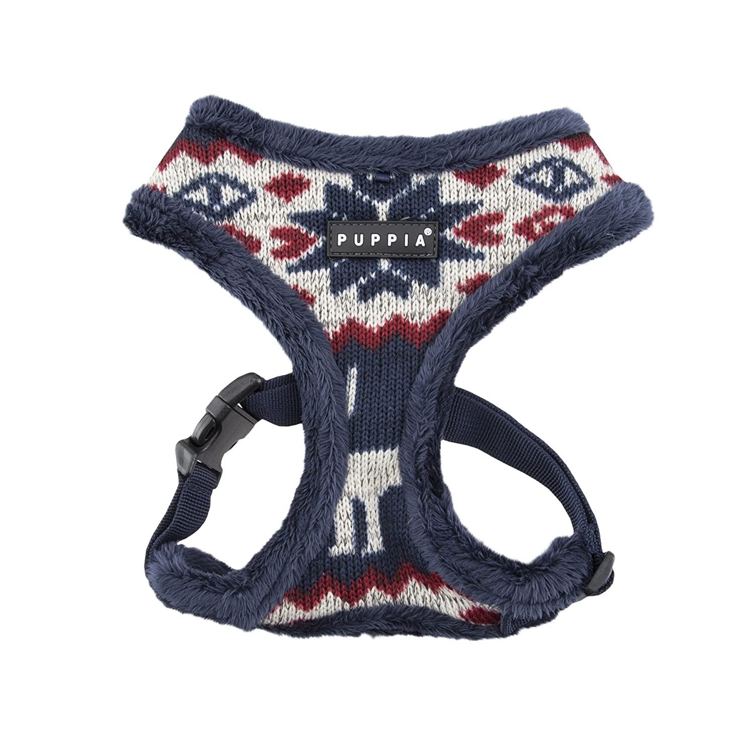 Piccola Cupido Harness -A per Animali, Marina, Piccolo