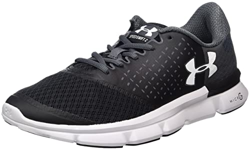 Under Armour Women s Speed Swift 2 Running Shoe