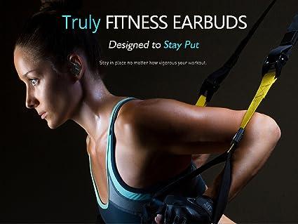 Bluephonic Mini True Wireless Earbuds - Bluetooth in: Amazon
