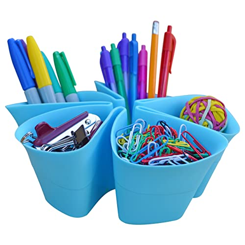 Desk accessories for kids for Design couchtisch hn 777