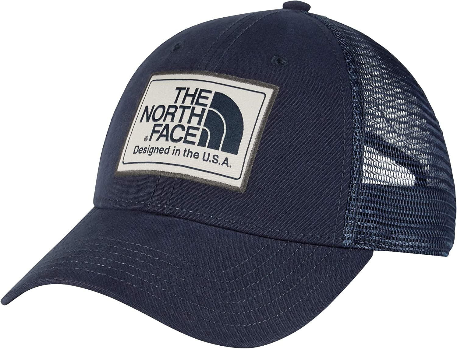 The North Face Mudder...