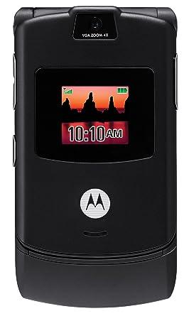 razr v3 manual daily instruction manual guides u2022 rh testingwordpress co Motorola RAZR for AT&T Motorola RAZR for AT&T
