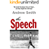 The Speech: A compelling historical thriller