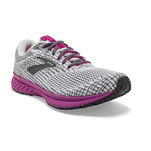 Brooks Revel 3, Zapatillas de Running para Mujer: Amazon.es ...