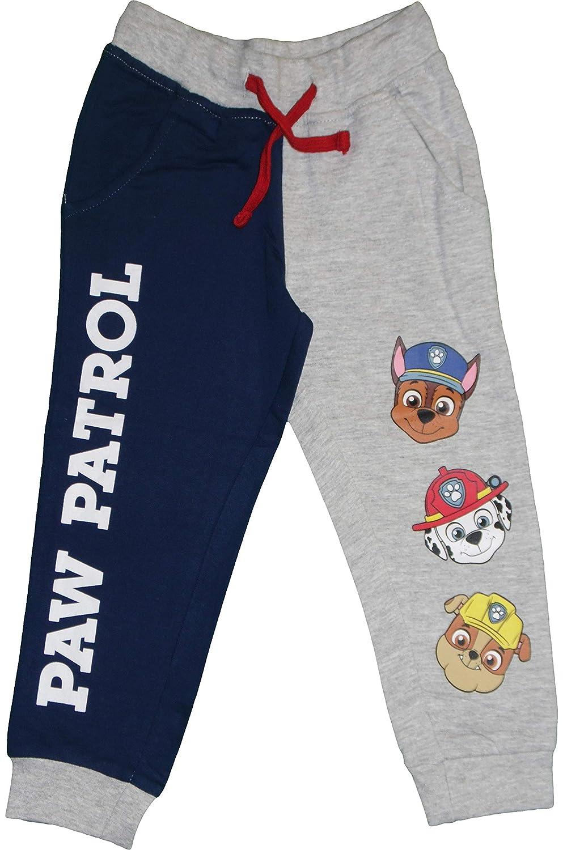 Nickelodeon Paw Patrol Pantaloni Sportivi Bambini