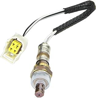 NGK 23142 Oxygen Sensor - NGK/NTK Packaging