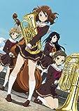 【Amazon.co.jp限定】「響け! ユーフォニアム」Blu-ray BOX(収納BOX付き)
