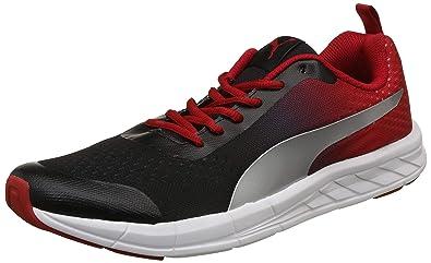 37fd6bacda205 Puma Unisex's Sneakers