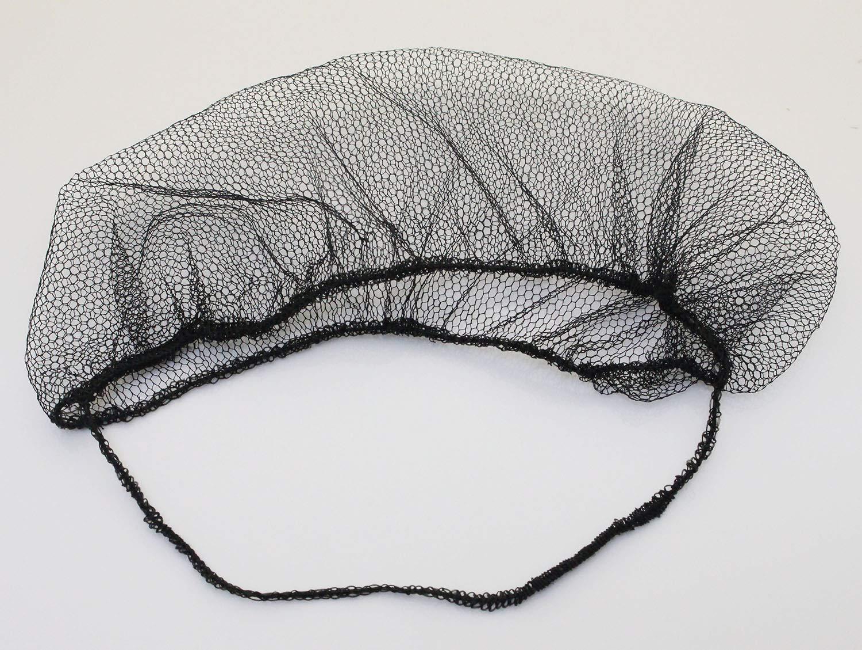Amazon.com: 300 pieces Disposable Nylon Honeycomb Royal ...