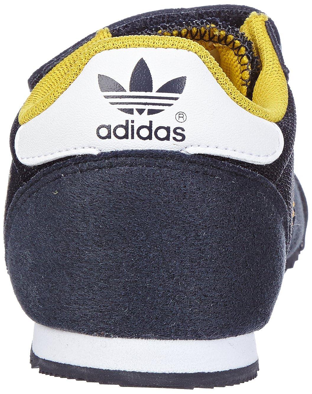 promo code add4c 31397 adidas Originals Dragon CF I, Sneaker Bambino adidas Originals Amazon.it  Scarpe e borse