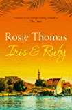 Iris and Ruby: A gripping, exotic historical novel