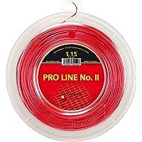 Kirschbaum Pro Line II - Cuerda de Tenis