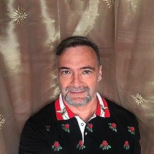 Jose Villarrubia