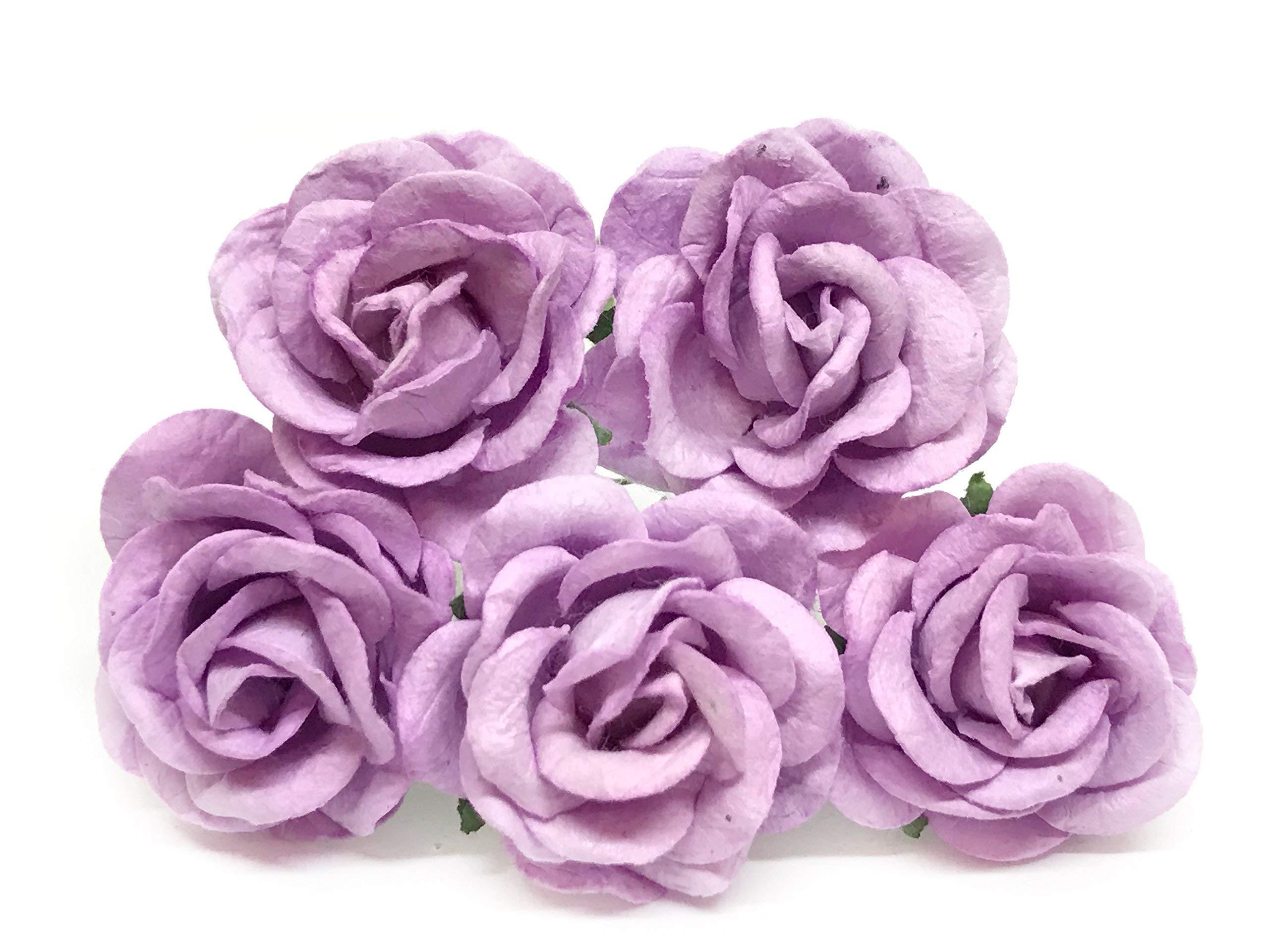 15-Lilac-Mulberry-Paper-Flowers-DIY-Wedding-Flowers-Bouquet-Purple-Paper-Roses-DIY-Wedding-Decor-DIY-Paper-Bouquet-Artificial-Flowers-Wedding-Crafts-Home-Decorations-12-Pieces