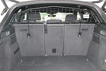 Hundegitter Kofferraumgitter Fahrzeugspezifisch Guardsman Az11001446 Auto