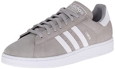 adidas Originals Men's Campus Fashion Sneaker