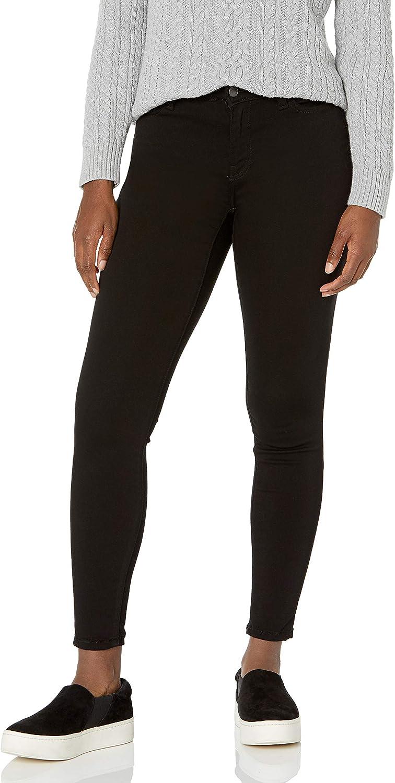 Jeans Skinny Femme Essentials Skinny Jean