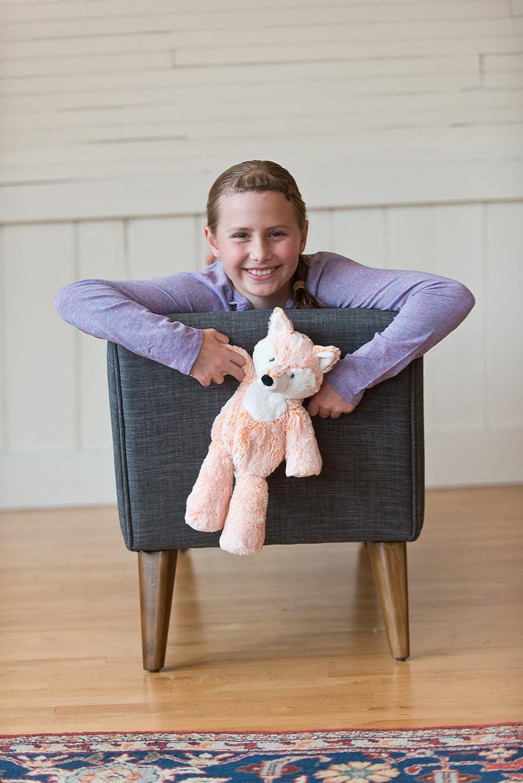 Mary Meyer Marshmallow Magical Pony Plush Toy 40740