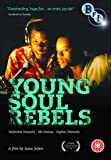 Young Soul Rebels [DVD]