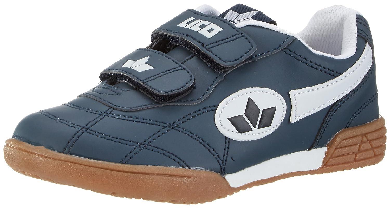 Lico Bernie V, Chaussures Multisport Indoor mixte enfant 360424