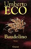 Baudolino (Littérature Etrangère)