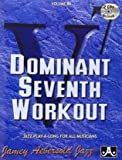 Dominant 7th Workout