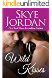 Wild Kisses (Wildwood)