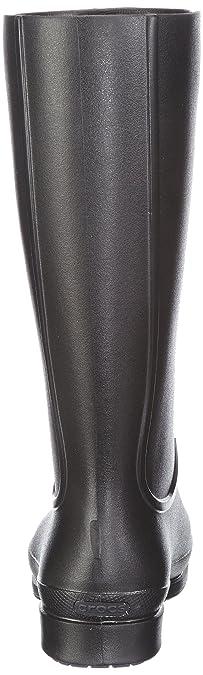 Bottes De Sacs Et Crocs Pluie Wellie Homme Chaussures qBww5xR8