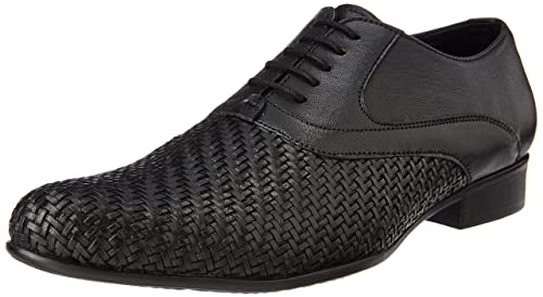 f649545e3e BATA Men s Jacob Leather Formal Shoes  Buy Online at Low Prices in ...