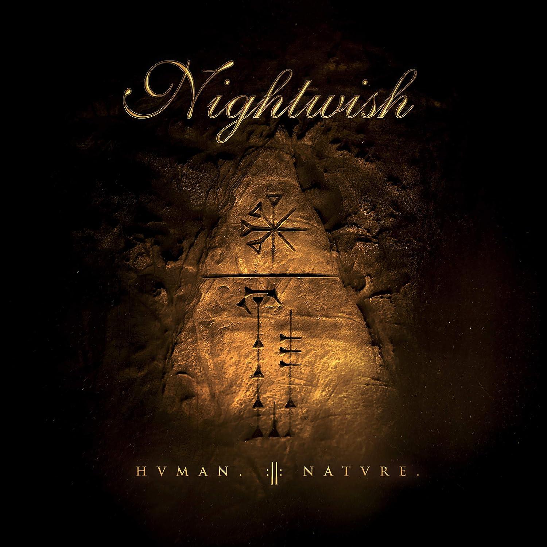 Human. :ii: Nature.: Nightwish, Nightwish: Amazon.it: Musica