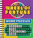 Wheel of Fortune® Word Puzzles