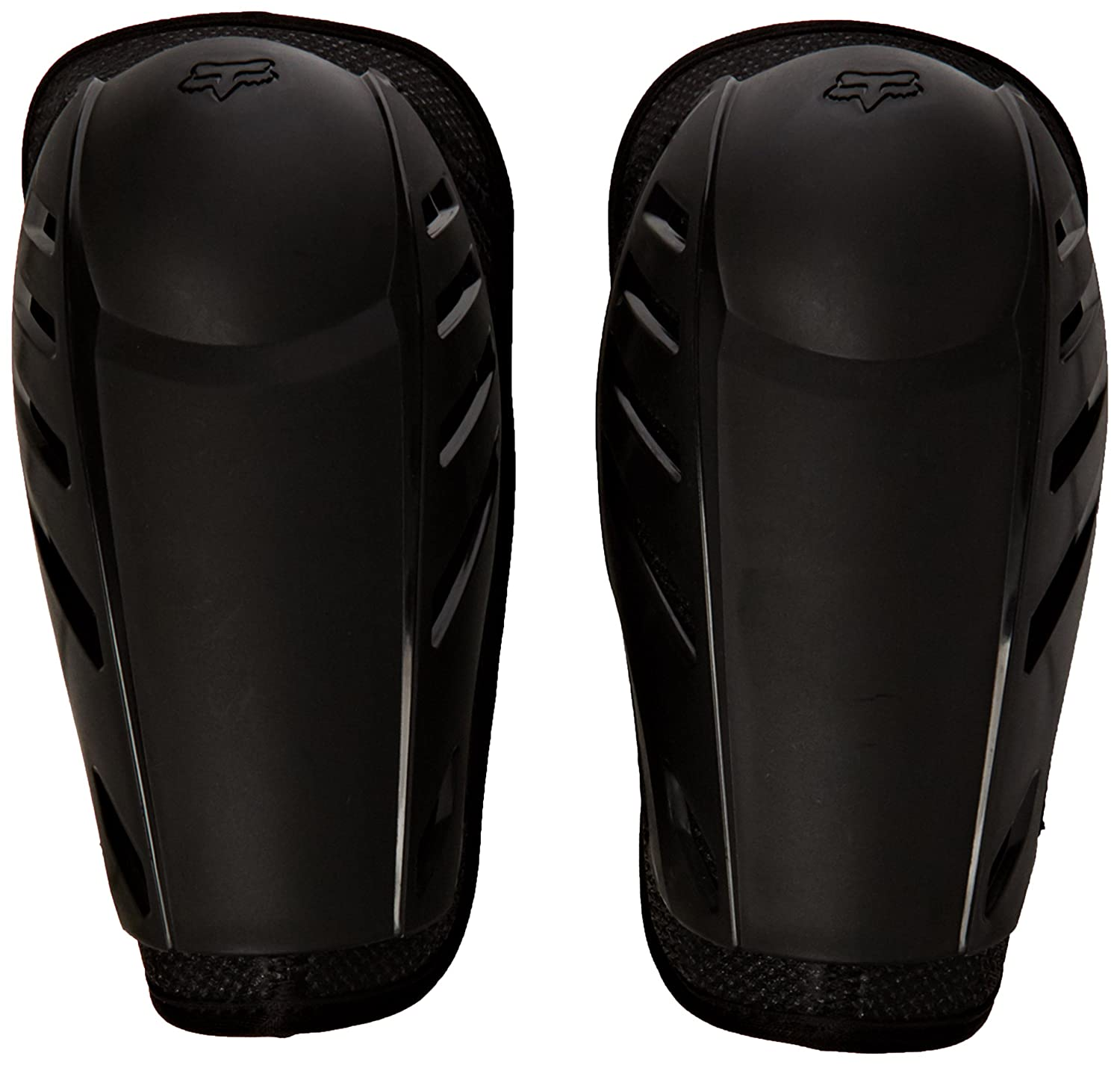 Fox Launch Sport Elbow Pad Fox Racing 29038