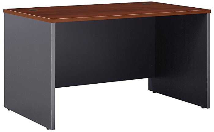 The Best Series C 60W X 30D Office Desk