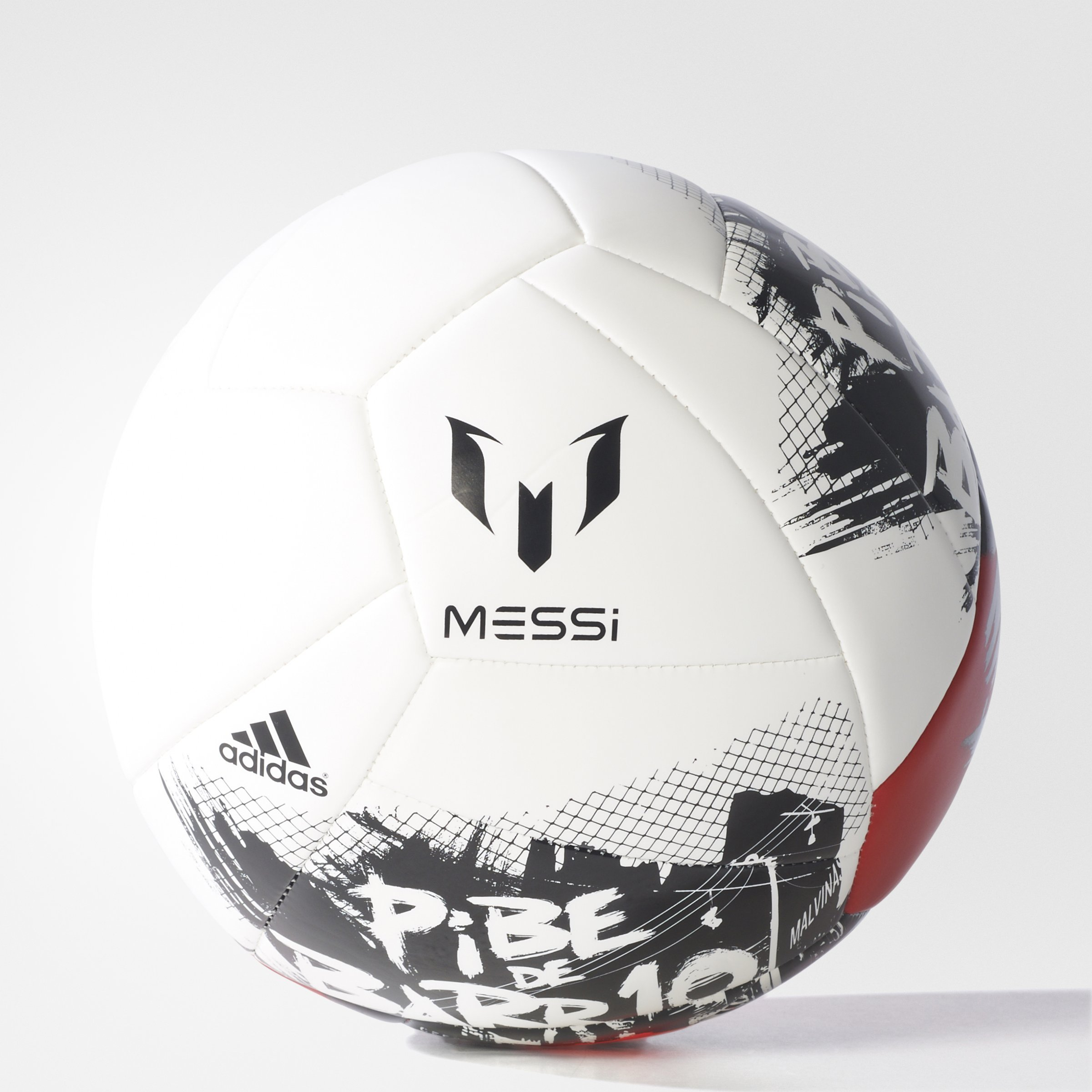 661f611d7 Adidas Shoes Canada Messi Adidas Commercial  Adidas Performance Messi  Soccer Ball