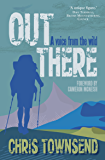 Out There: A Voice From the Wild