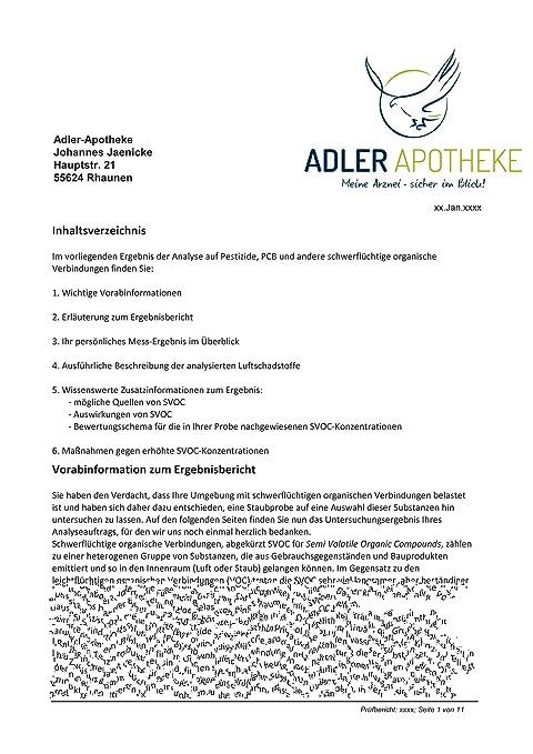 Erfreut Adler Cad Handbuch Bilder - Der Schaltplan - greigo.com