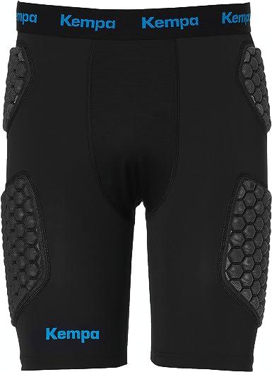TALLA XXL. Kempa Protection - Pantalón Corto Hombre