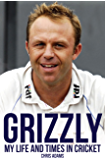 Grizzly: The Life and Times of Chris Adams