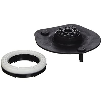 KYB SM5078 - Strut Mount Kit: Automotive