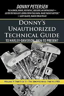 1991 2003 harley davidson xlh883 xlh1200 sportster service manual rh amazon com 2001 Harley-Davidson FXST 2001 Harley-Davidson Fat Boy